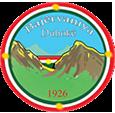 Duhok Municipality