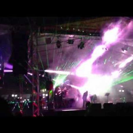 Duhok festival 2013